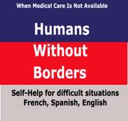 humans without                           borders cd-rom order